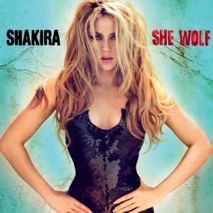 shakira_she_wolf_cover