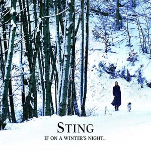sting-If-on-a-winter's-night