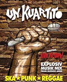un_kuartito