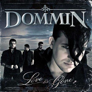 Dommin-love-is-gone