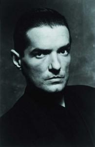 Falco - Credits: EMI Music