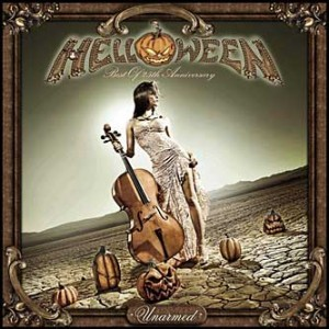 Helloween-best-of