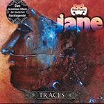 """Jane """"Traces"""" –  VÖ: 11.12.09"""
