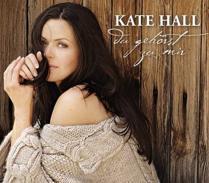 Kate-Hall-Cover