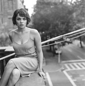 Norah Jones - Credits: Autumn de Wilde