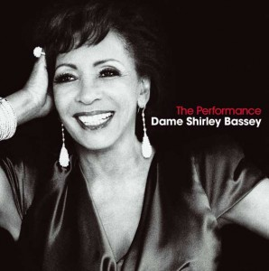 Shirley-Bassey-The-Performance