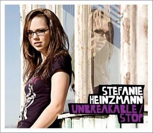 Stfanie-Heinzmann