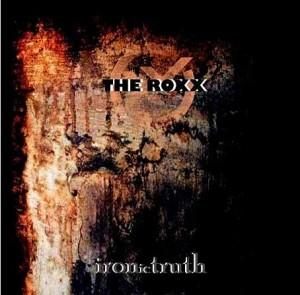 The-Roxx
