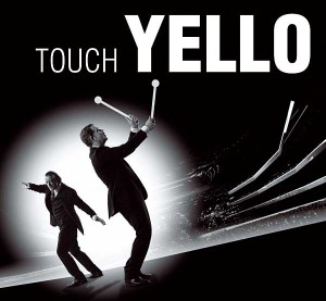 Yello-Touch-Yello-Cover