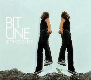 bitune-otherside