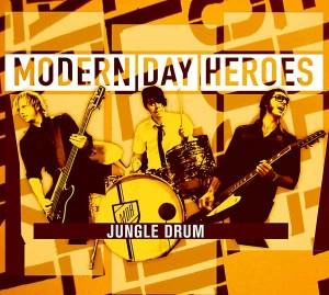 moderndayheros-cover