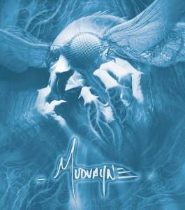 mudvayne-cover