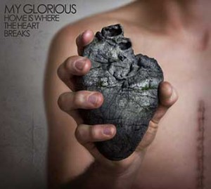 myglorious-cover