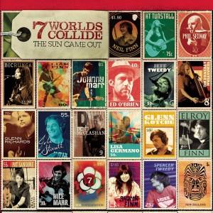 7-worlds-collide