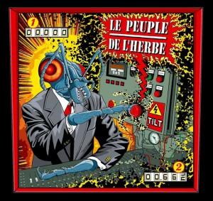 Cover_Tilt_Peuple_de_l_Herbe