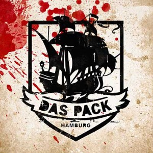 Das Pack_Cover