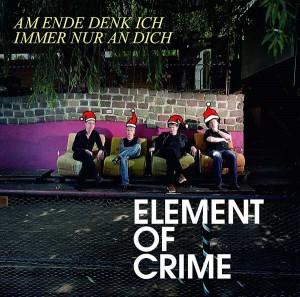 Element-Of-Crime-Am-Ende-