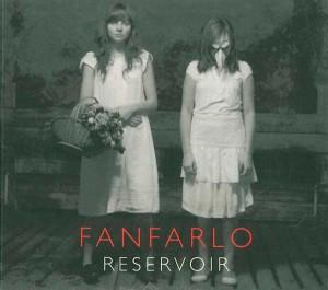 Fanfarlo-Reservoir-Cover