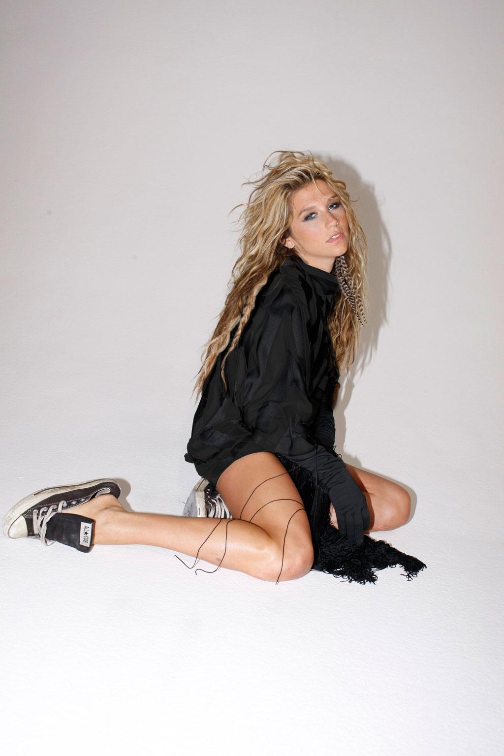 Kesha-58-Foto-Jason-Nocito