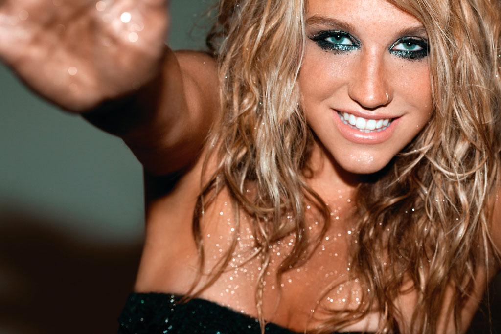 Kesha-59-Foto-Jason-Nocito