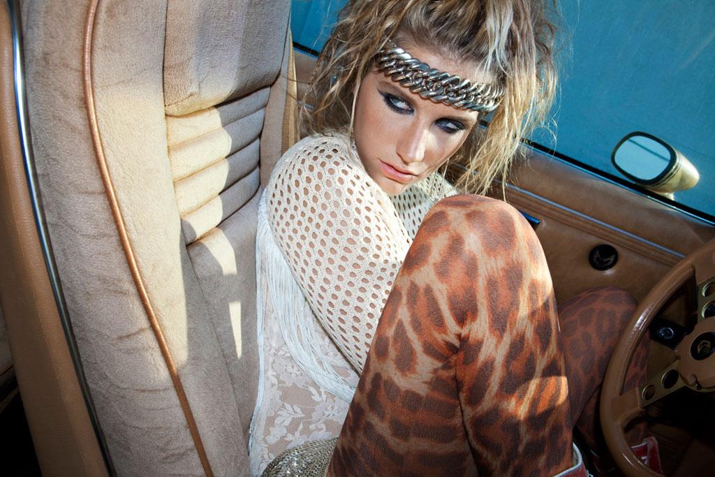 Kesha-61-Foto-Jason-Nocito