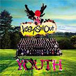 Kissy-Sell-Out---Youth-cover