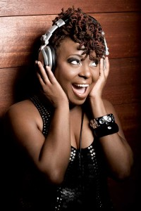 Ledisi- Turn-Me-Loose