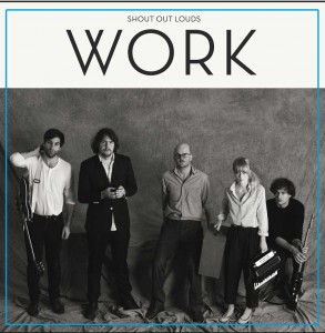 Shout-Out-Louds-Work-Cover-2010