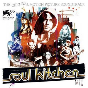 Soul-Kitchen