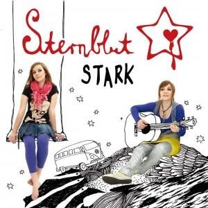 Sternblut - Credits: WMG
