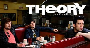 THEORY-OF-A-DEADMAN