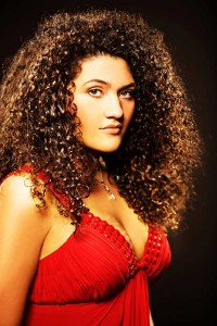 Vanessa Calcagno