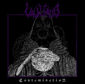 contamination-cover