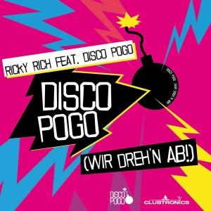 disco-pogo