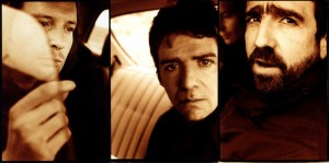 I Am Kloot (c) Steve Gullick