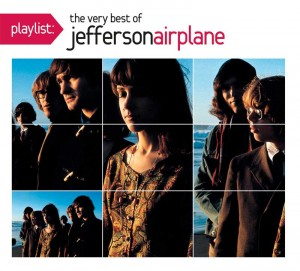 jefferson-airplane-tvbo