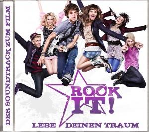 rockit!