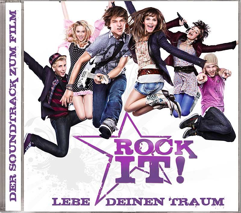 http://www.track4-info.de/blog/wp-content/uploads/2009/12/rockit.jpg