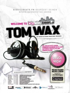 BCB---Tom-Wax-Banner