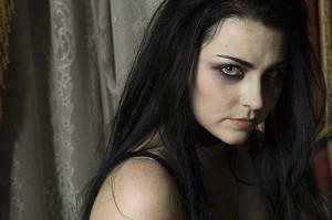 Evanescence - Foto: Amy-Cooper