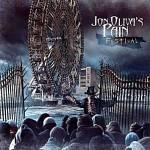 """Jon Oliva's Pain """"Festival""""   VÖ: 19.02.10"""