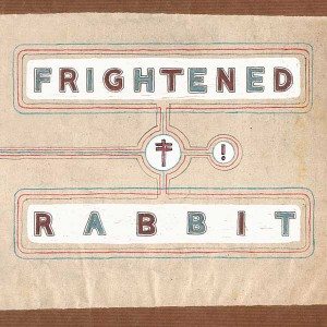 Frightened-Rabbit