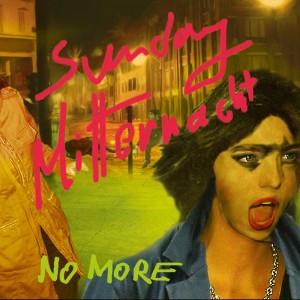 No-More-Cover