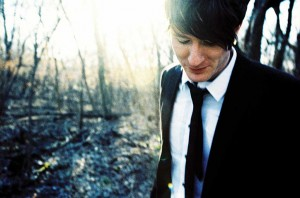 Owl City - PHOTO CREDIT (c) Pamela Littky