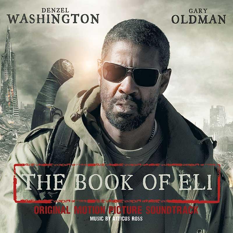 Film The Book Of Eli