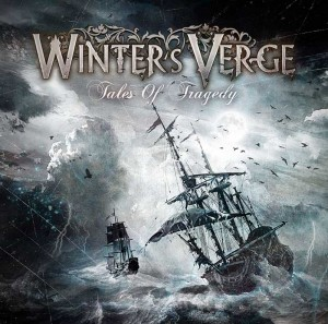 WintersVerge_ToT_cover