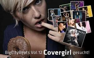 bcb_covergirl