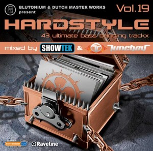 endg--Cover_Hardstyle-Vol--19