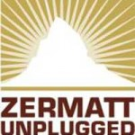 3. Zermatt Unplugged: Lionel Richie trifft Seven am Matterhorn