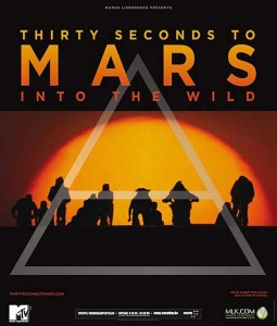 30-Seconds-To-Mars-tour